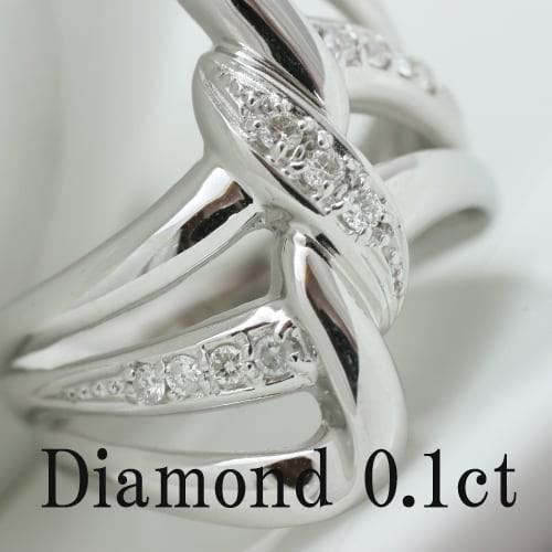 爆買い! ピンクゴールド ダイヤモンド リング ダイヤモンド k18 品質保証書 イエローゴールド/ホワイトゴールド/ピンクゴールド k18 ファッションリング 品質保証書 金属アレル, e雑貨屋:e3b1765f --- schongauer-volksfest.de