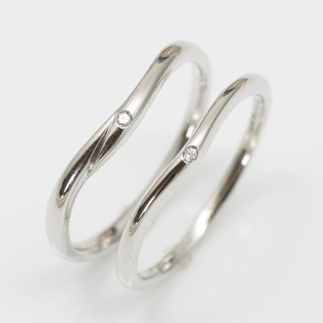 新発売の 結婚指輪 マリッジリング k10 イエローゴールド/ホワイトゴールド/ピンクゴールド ダイヤモンド 2本セット 品質保証書 金属アレルギー 日, 宮城県 7ab5fa4f