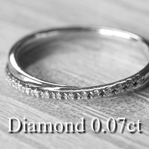 【予約】 リング ダイヤモンド リング プラチナ900 ファッションリング 品質保証書 金属アレルギー 日本製 母の日 ギフト, House of Belle Aura 48ea0f89