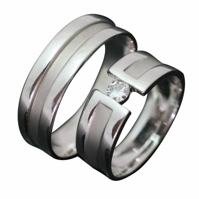 本物の 結婚指輪 マリッジリング k18 2本セット イエローゴールド/ホワイトゴールド/ピンクゴールド ダイヤモンド 2本セット 品質保証書 品質保証書 金属アレルギー 日, 賀茂村:821c0b04 --- chevron9.de