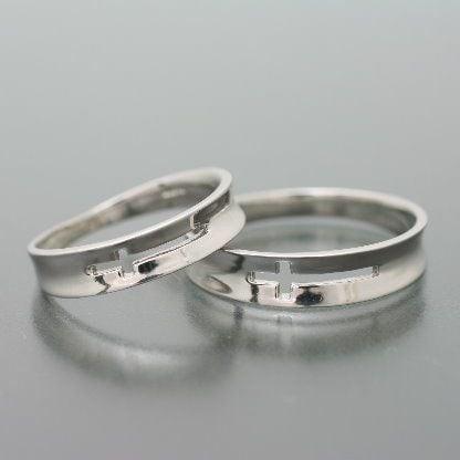 【新発売】 結婚指輪 マリッジリング 結婚指輪 プラチナ900 2本セット 品質保証書 2本セット 金属アレルギー 日本製 日本製 母の日 ギフト, 【創業明治三七年】若林洋食器店:2cdfee91 --- chevron9.de