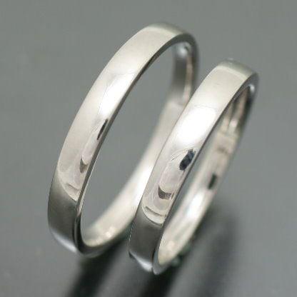 【正規品】 結婚指輪 マリッジリング 結婚指輪 プラチナ900 2本セット マリッジリング 品質保証書 金属アレルギー 日本製 母の日 品質保証書 ギフト, 揖保川町:a6e22a1e --- paderborner-film-club.de