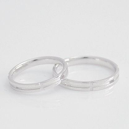 国内初の直営店 結婚指輪 マリッジリング 結婚指輪 k10 金属アレルギー イエローゴールド/ホワイトゴールド/ピンクゴールド 2本セット 母の日 品質保証書 金属アレルギー 日本製 母の日, キワチョウ:6bad7443 --- pfoten-und-hufe.de