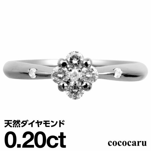 最高の品質の 指輪 レディース ダイヤモンド リング シルバー925 ファッションリング 品質保証書 金属アレルギー 日本製 母の日 ギフト, 激安正規品 9fd2aec4