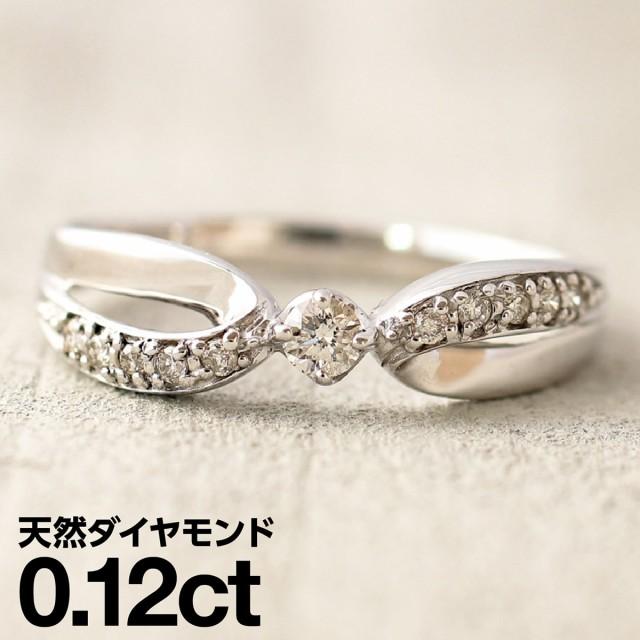 最安値に挑戦! プラチナ ダイヤモンド 母の日 ダイヤモンド リング プラチナ900 ファッションリング 品質保証書 品質保証書 金属アレルギー 日本製 母の日 ギフト, 木製ウッドブラインドのオルサン:74cb399f --- chevron9.de