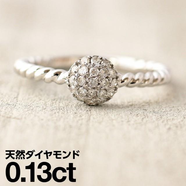 【正規品直輸入】 プラチナ ダイヤモンド リング プラチナ900 ファッションリング 品質保証書 金属アレルギー 日本製 母の日 ギフト, コーミングアース 99733bca