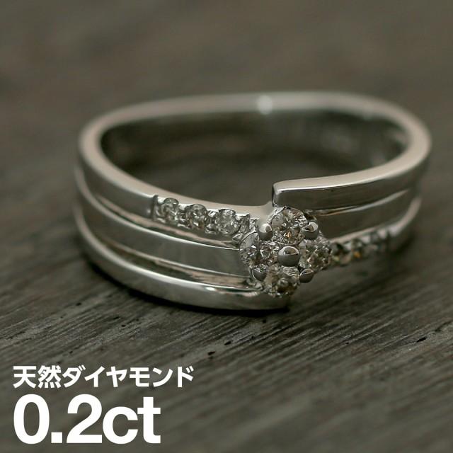注目ブランド ダイヤモンド リング プラチナ900 ファッションリング 品質保証書 リング 金属アレルギー 日本製 ダイヤモンド プラチナ900 母の日 ギフト, TIME LOVERS:8863d9bc --- frauenfreiraum.de