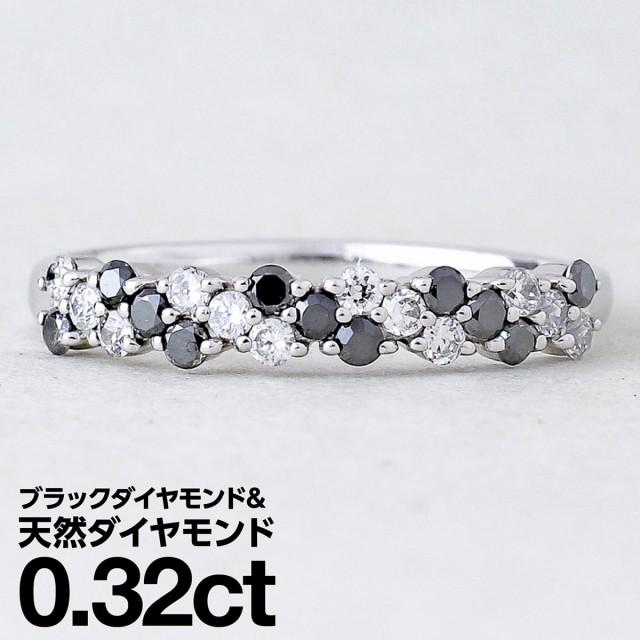 【まとめ買い】 パヴェ ダイヤモンド 品質保証書 リング プラチナ900 ファッションリング 品質保証書 金属アレルギー 日本製 日本製 母の日 母の日 ギフト, カミシマリビングストア:381e1c65 --- chevron9.de