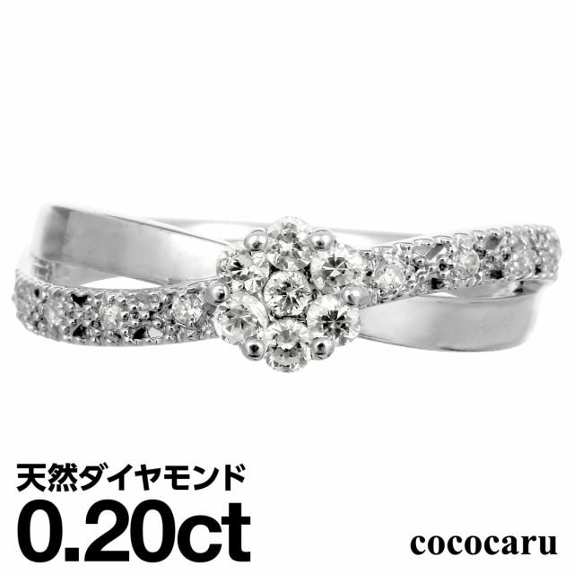安価 プラチナ ダイヤモンド リング プラチナ900 ファッションリング 品質保証書 金属アレルギー 日本製 母の日 ギフト, 黄さんの手作りキムチ 高麗食品 d8e776c9