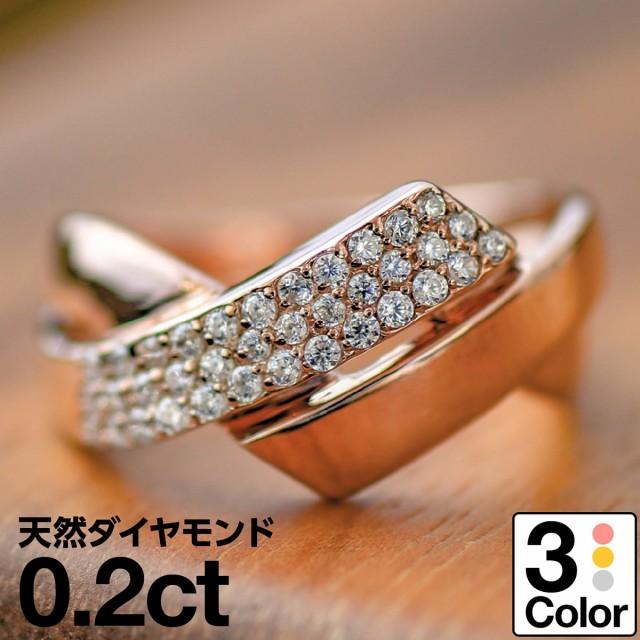 【日本限定モデル】 パヴェ ダイヤモンド k10 リング リング k10 イエローゴールド/ホワイトゴールド/ピンクゴールド ファッションリング 品質保証書 パヴェ 金属アレルギー 日, あゆの店きむら:817c33dd --- zafh-spantec.de