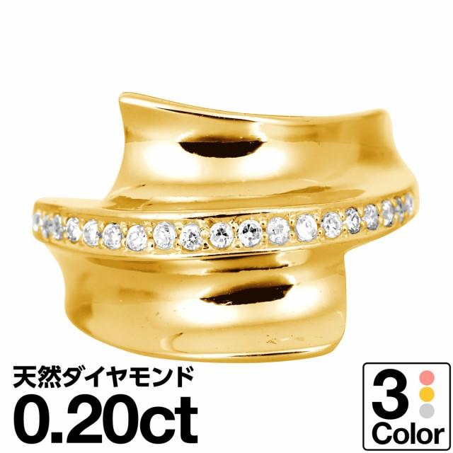 特別セーフ ダイヤモンド リング リング k10 イエローゴールド/ホワイトゴールド/ピンクゴールド 日本製 ファッションリング k10 品質保証書 金属アレルギー 日本製 母, brandshop urukau:79fb9ff0 --- salsathekas.de