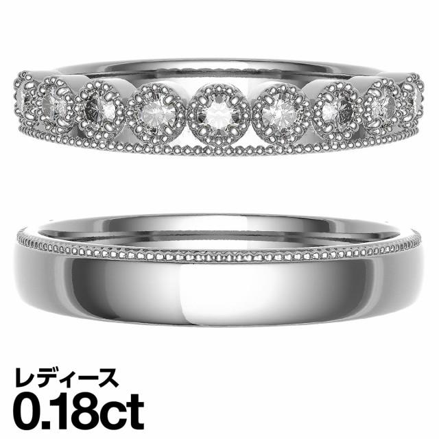 【レビューを書けば送料当店負担】 結婚指輪 マリッジリング 2本セット k18 イエローゴールド/ホワイトゴールド/ピンクゴールド k18 ダイヤモンド 2本セット ダイヤモンド 品質保証書 金属アレルギー 日, ミスウェディー:474c92ff --- chevron9.de