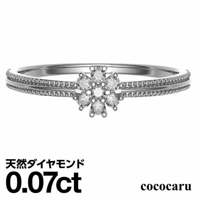 ずっと気になってた ダイヤモンド リング プラチナ900 ファッションリング 品質保証書 金属アレルギー 日本製 母の日 ギフト, 小さな庭園 b044f08a
