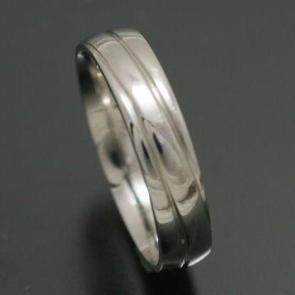 新しい リング 品質保証書 母の日 ファッションリング k18 日本製 ギフ 地金 イエローゴールド/ホワイトゴールド/ピンクゴールド 金属アレルギー-指輪・リング