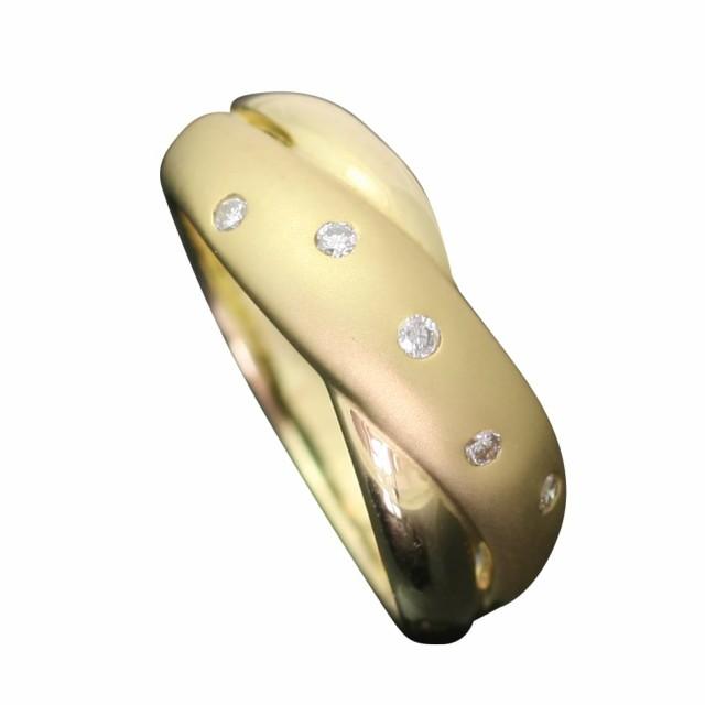 新発売の プラチナ ダイヤモンド リング プラチナ900 ファッションリング 品質保証書 リング 金属アレルギー 母の日 日本製 母の日 ダイヤモンド ギフト, 王さんの手包みジャンボ餃子謝謝:3454427a --- nak-bezirk-wiesbaden.de