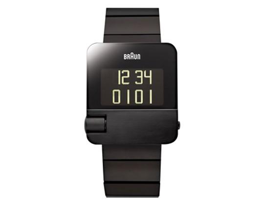 【爆買い!】 BRAUN ブラウン デジタルウォッチ BN0106 ブラック  ブラウン アラーム 腕時計 BRAUN 送料無料 受注生産ギフト プレゼントカレンダー アラーム デュアルタイ, Loopの森:58347616 --- kzdic.de