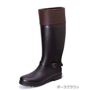 ファッション レディース カジュアル ブーツ シューズ ダークブラウン ブラック a.v.v a.v.v 4063 avv4063 お取り寄せ商品