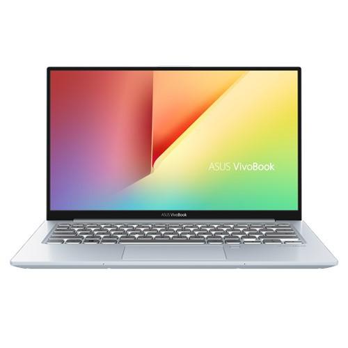 再再販! VivoBook SSD256GB S330UA-EY007TS ASUS Core i3 S13 トランスペアレントシルバー 4GB 13.3インチ液晶 asus-44pc Office付-中古パソコン