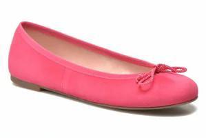 『3年保証』 Pretty Ballerinas レディースシューズ Pretty Ballerinas Ballet pumps Rosar, ウワジマシ 7da8da77