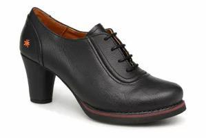 【内祝い】 Art レディースその他 Art Lace-up shoes ST TROPEZ 4 Black Black, news-selection 4ca2d9b3