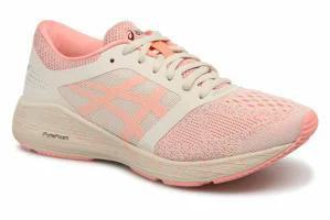 専門店では Asics レディーススニーカー Asics Sport shoes Roadhawk Ff Sp Pink Cherry/Blossom/Birch, ラグカーペット専門店 ゆうあい b55f7e5b