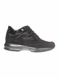 正規品販売! Hogan レディーススニーカー Hogan Hogan Hogan Interactive Sneakers Sneakers 9997c, 安芸太田町:aa341989 --- 1gc.de
