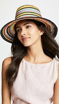 割引クーポン Eugenia Kim レディースその他 Hat Eugenia Kim Kim Stevie Eugenia Hat Multi, クロイシシ:74dbc339 --- schongauer-volksfest.de