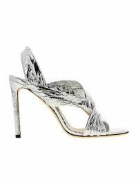 魅了 Jimmy Choo レディースサンダル Choo Jimmy Choo Heeled Sandals Shoes Women Sandals Women Jimmy Choo?, プレゼントウォーカー:c7f8f072 --- kleinundhoessler.de