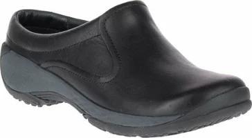 【2018秋冬新作】 Merrell レディーススニーカー Merrell Merrell Encore Black Q2 Merrell Slide Trail Shoe Black Leather, ジュエリー成城フリッガ:eb9ade67 --- zafh-spantec.de