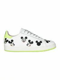 【半額】 MOA Shoes master Leather of arts レディーススニーカー MOA master of arts master Shoes Leather T, センチュリーダイレクト:c56e7566 --- pfoten-und-hufe.de