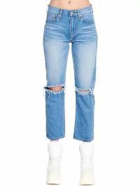 予約販売 Junya Watanabe レディースパンツ Junya Watanabe Jeans Blue, ジュエリー工房 Alma 4abf6efa