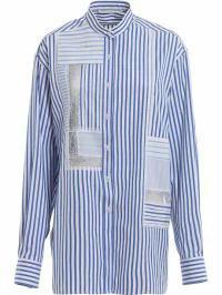 沸騰ブラドン Ermanno Scervino Ermanno レディースシャツ Ermanno Scervino Shirt Ermanno Scervino M/l White, アナブキチョウ:16fa17a2 --- kzdic.de