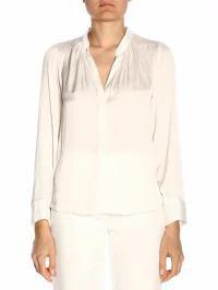 素晴らしい Zadig & Voltaire レディースその他 Zadig & Voltaire Top Top Women Zadig & Voltaire White, adorable basic 9753a60b