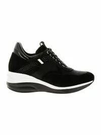 【5%OFF】 Paciotti Paciotti 4US レディーススニーカー Paciotti 4US 4US Paciotti Sneakers Shoes Women Paciotti 4us Black, SPOPIA NET SHOP:d2c05e0c --- united.m-e-t-gmbh.de