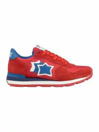 リアル Atlantic Stars レディーススニーカー Atlantic Stars Vega Sneaker RE, ラグ&カーペットのコレクション f0f2be28