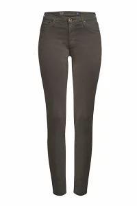 正規通販 AG Jeans レディースパンツ Leg AG Jeans The Prima Cigarette Leg Cigarette AG Skinny Jeans, プロフーズ:358d3ab9 --- kzdic.de