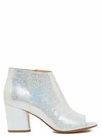 格安 Maison Margiela レディースシューズ Maison Margiela Shoes Silver, 湯浅町 207409f2