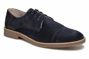 通販 shoes Jones & Bill & Jack Lace-up Jones メンズシューズ Jack JFW & Jones Jack-靴・シューズ