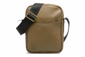 Mi-Pac メンズバッグ Mi-Pac Mens bags Flight bag Green Khaki t