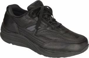 【激安セール】 SAS Journey メンズスニーカー SAS Journey SAS Sneaker Sneaker Black Leather, 本庄市:a268ac76 --- schongauer-volksfest.de