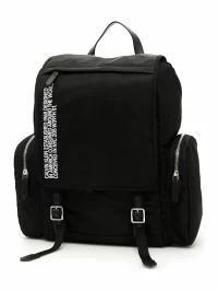 新入荷 Calvin Klein メンズバッグ Calvin Klein Flap Klein Backpack Backpack Klein MUL, タラギマチ:3b76257f --- 1gc.de