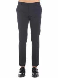 100%本物 PT01 メンズパンツ PT01 Pants Black, ラッキープライス dd343a53