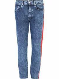 おすすめ Givenchy Denim メンズデニム Givenchy Logo Bands Denim Jeans Jeans Givenchy Blue, いつも元気なきもの屋さん:11796a60 --- nak-bezirk-wiesbaden.de