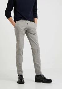 安い割引 DRYKORN メンズパンツ DRYKORN HOOP - Trousers - beige beige, フウレンチョウ 6bf74516