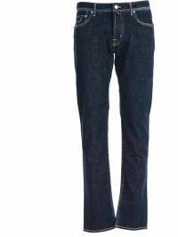 美品  Jacob メンズデニム Jacob Light Cohen Cohen Jeans-パンツ・ボトムス