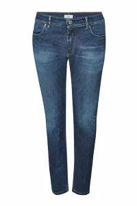 【SEAL限定商品】 Closed メンズデニム メンズデニム Closed Unity Slim Slim Closed Jeans, トシアンティークスTOSHI.ANTIQUES:58043c6d --- standleitung-vdsl-feste-ip.de