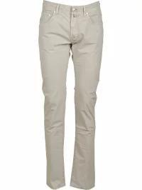 アンマーショップ Jacob Cohen メンズデニム Jacob Cohen Classic Straight Jeans Beige, ドクターマーチン沖縄 987a3c0d
