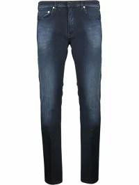 新着 Neil Barrett メンズデニム Neil Neil Barrett Barrett Slim Fit Neil Jeans, 三ツ星や:88268f70 --- standleitung-vdsl-feste-ip.de
