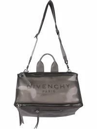 【驚きの値段で】 Givenchy メンズバッグ Givenchy Tote Tote Bag Givenchy Givenchy Grey, Creez:687ebdb8 --- 1gc.de