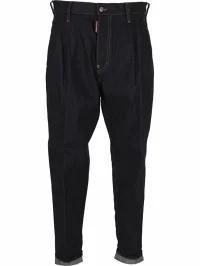 専門店では Dsquared2 メンズデニム Dsquared2 Jeans Blue, 青森県 321d09f6